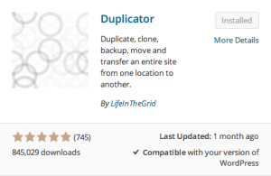 duplicator_plugin